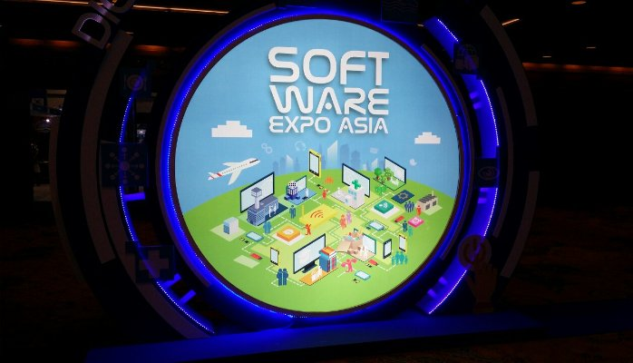 JENNIFER ASIA EXPO