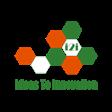 I2ICORP logo