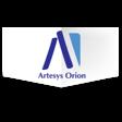 Artesys Orion s.r.l. logo