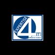 Expertise4IT logo