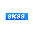 Security and Knowledge Support Services,Inc. logo
