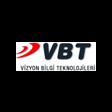 VBT logo