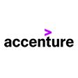 Accenture SG Services Pte Ltd logo